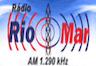 Radio Rio Mar AM 1290