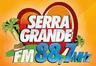 Serra Grande FM