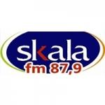 Radio Skala FM  87.9