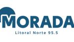 Radio Litoral 95.5 FM