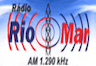 Radio Mar Vermelho
