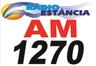 Rádio Estância AM