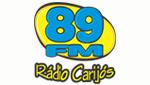 Rádio Carijós