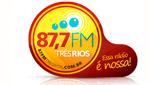 Rádio RM 87