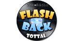 Rádio Flashbacktottal