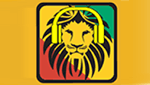 Rádio Reggae Jamaicana