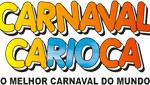 Rádio Carnaval Carioca