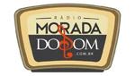Rádio Morada do Som