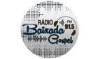 Baixada Gospel 91.5 FM