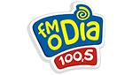 FM O Dia Alegria que Irradia
