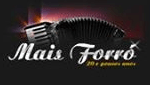 Rádio Mais Forró