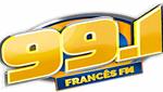 Francês FM