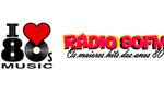 Rádio 80 FM