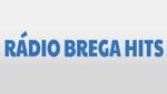 Rádio Brega Hits