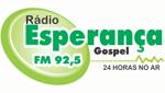 Rádio Esperança FM