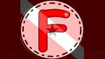Rádio Flashback-Pa