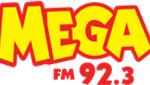 Rádio Mega