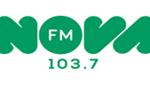 Rádio Nova FM Campinas