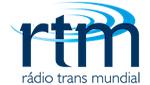 Radio Trans Mundial