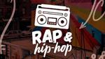 Vagalume.FM – Rap e Hip Hop