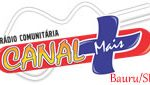 Canal Mais FM
