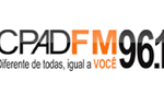 CPAD FM
