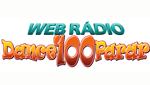Dance 100 Parar Web Rádio
