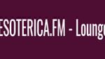 Esotérica FM Lounge