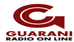 Guarani Web Rádio