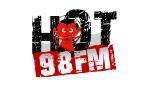 Hot 98 FM