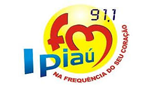 Ipiaú FM