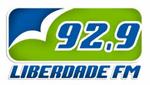 Liberdade FM 92.9