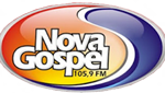Nova Gospel FM