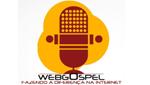 Portal WEB Gospel