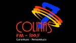Rádio 7 Colinas FM