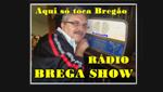 Rádio Brega Show