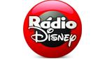 Rádio Disney FM