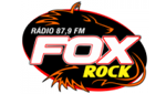 Rádio Fox Rock