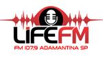 Rádio Life
