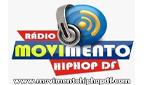 Rádio Movimento Hip-Hop