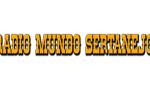 Rádio Mundo Sertanejo