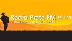 Rádio Prata