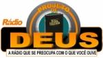 Rádio Projeto de Deus