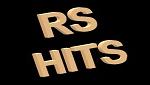 Rádio RS HITS