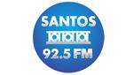 Rádio Santos