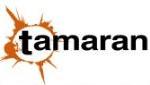 Rádio Tamaran FM
