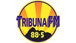 Rádio Tribuna