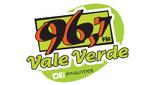 Rádio Vale Verde