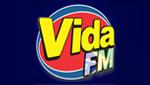 Rádio Vida FM Brasil