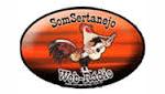 Rádio Web Som Sertanejo